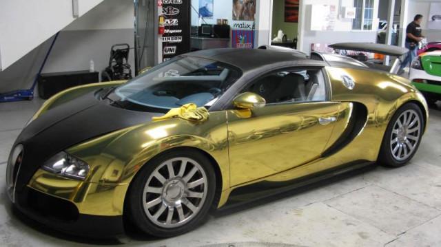 bugatti-veyron-all-gold-wallpaper-4lbuwpvi