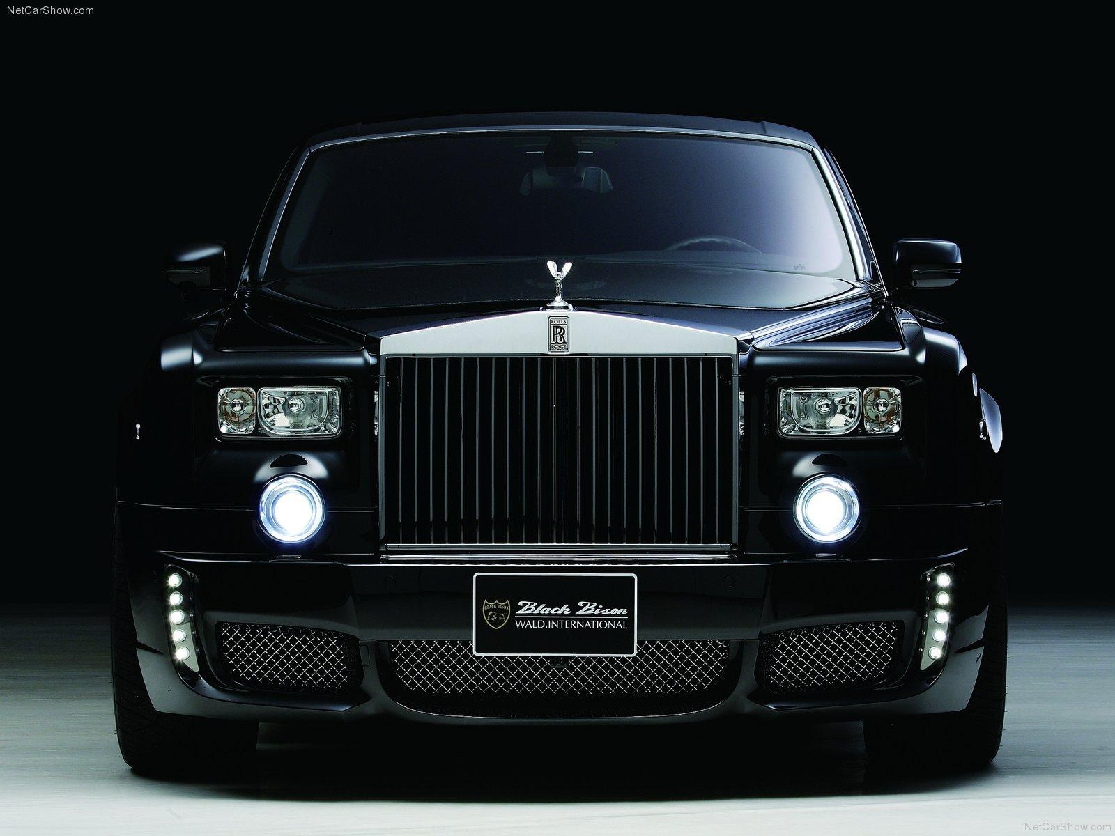 Rolls royce automobili - Royal royce car wallpaper ...