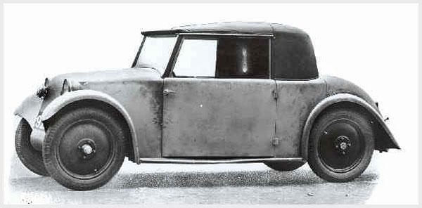 Tatra V510