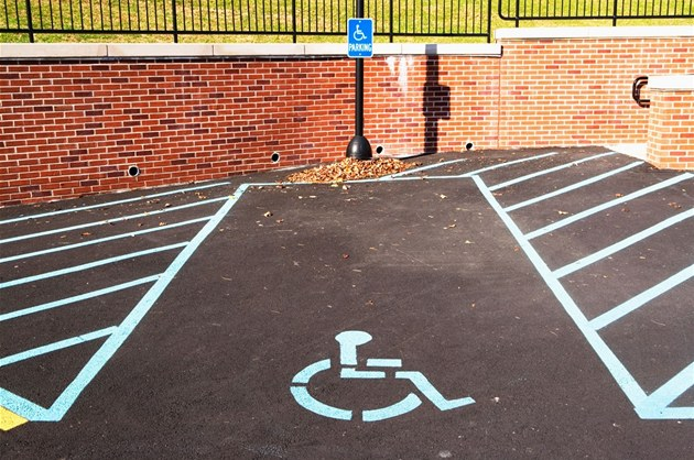 ERT464f20_parkovacimisto