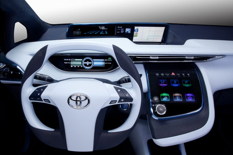 Toyota-invests-50-million-in-AI-for-cars1
