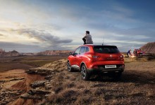 renault-kadjar-hfe-ph1-media-gallery-01