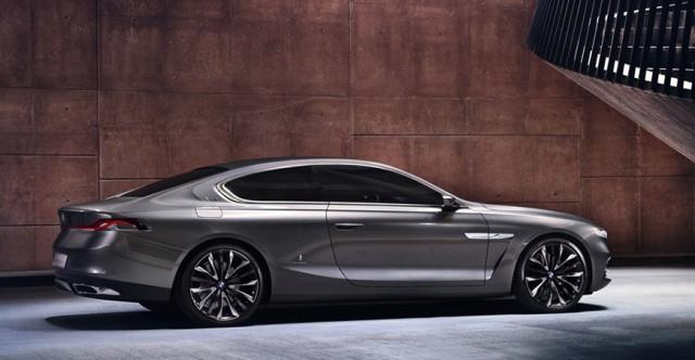 BMW-Gran-Lusso