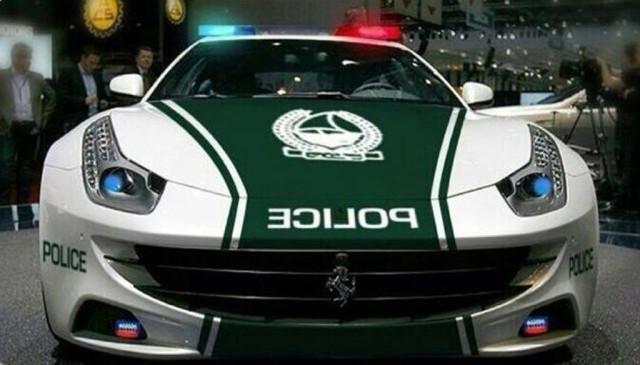ferrari-ff-dubai-police