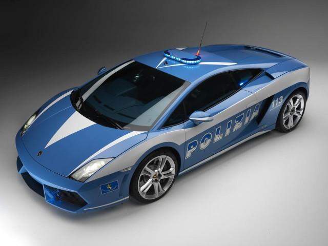 lamborghini-gallardo-lp560-4-polizia
