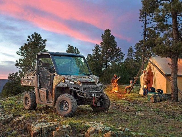 big_1391428284_2012_polaris_ranger_camo__parked_out-hunting