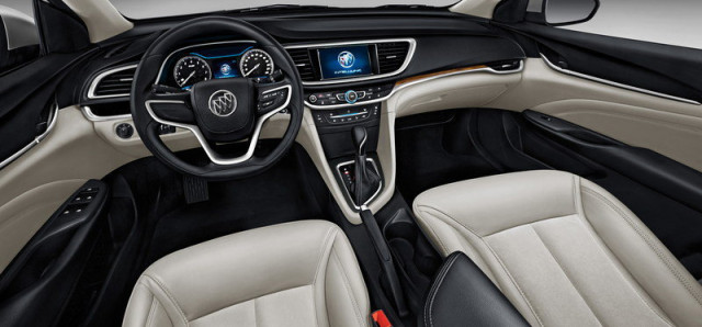 2015-buick-excelle-gt-4