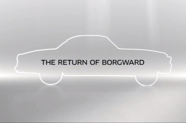 borgward-coming-back-has-something-for-geneva-show-2015-video-92064_1_0